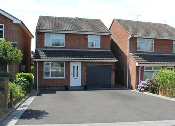 Thumbnail 3 bed detached house for sale in Three Tuns Road, Eastwood