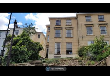 Thumbnail 2 bedroom flat to rent in Arley Hill, Bristol