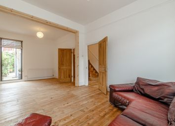Thumbnail 3 bed terraced house to rent in Grove Green Road, London