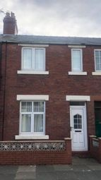 Thumbnail 2 bed terraced house to rent in Dale Street, Carlisle