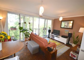 Thumbnail 2 bedroom flat for sale in The Mount, Cardiff Road, Llandaff, Cardiff
