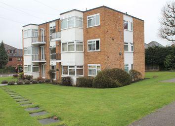 Thumbnail 2 bedroom flat to rent in Hollyoaks, Eastbury Avenue, Northwood