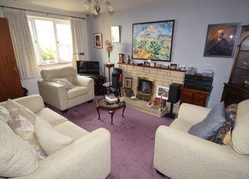 2 bed terraced house for sale in William Close, Dalton-In-Furness LA15