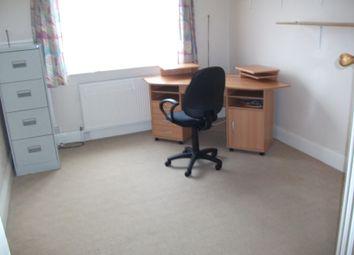Thumbnail 2 bed flat to rent in Harborne Lane, Harborne
