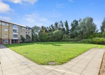 Thumbnail Room to rent in Hodgson Court, Nightingale Avenue, Harrow, Northwick Park