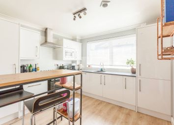 Thumbnail 1 bed flat for sale in Sclater Street, Shoreditch, London