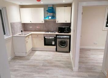 1 bed flat to rent in South Avenue, Carluke ML8