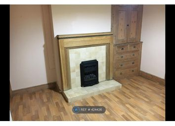 Thumbnail 2 bed terraced house to rent in Nelthorpe Street, Lincoln
