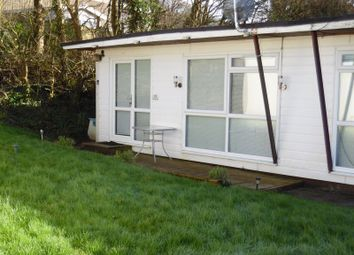 2 bed property for sale in Kilkhampton, Bude EX23