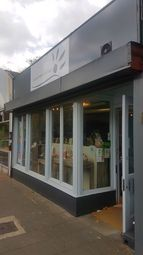 Thumbnail Retail premises to let in St Marys Road, South Ealing