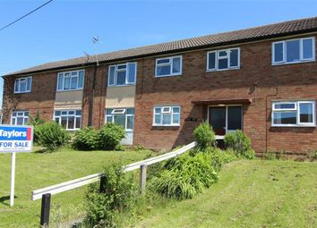 Thumbnail 1 bedroom flat for sale in Viewfield Crescent, Sedgley, Dudley