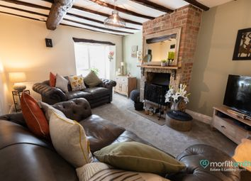 Fernbank Cottage, Loxley Road, - Viewing Essential S6