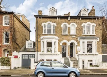 5 bed semi-detached house to rent in Amerland Road, London SW18