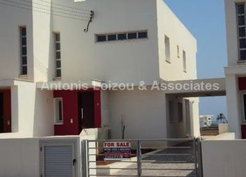 Thumbnail 4 bed property for sale in 5870 Ayia Tria, Cyprus