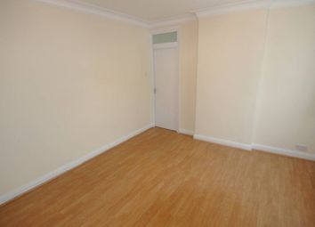 Thumbnail 1 bed flat to rent in Alexandra Court, Empair Way, Wembley Park