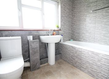 Thumbnail 3 bed property for sale in Green Hills, Harlow