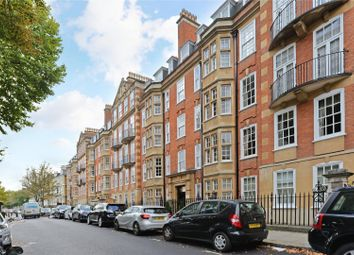 Thumbnail 2 bed flat for sale in Coleherne Court, The Little Boltons, London