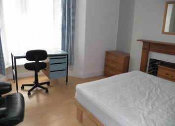 Thumbnail 1 bed property to rent in Marlborough Road, Brynmill, Swansea