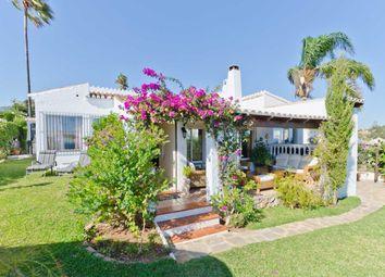 Thumbnail 4 bed villa for sale in La Cala De Mijas Costa, Mijas, Málaga, Andalusia, Spain