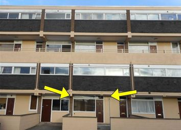 Thumbnail 1 bed flat to rent in Bridge Court, Stoke-On-Trent