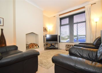 Thumbnail 2 bed terraced house for sale in Dill Hall Lane, Church, Accrington, Lancashire