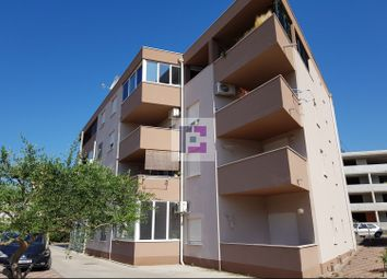 Thumbnail 1 bed apartment for sale in Split, Croatia