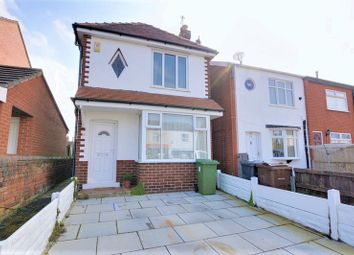 Property to Rent in Southport - Renting in Southport - Zoopla