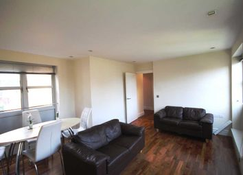 Thumbnail 2 bed flat to rent in Kay Street, London, Haggerston