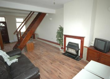Thumbnail 3 bed terraced house to rent in Fenton Street, Barrow In Furness
