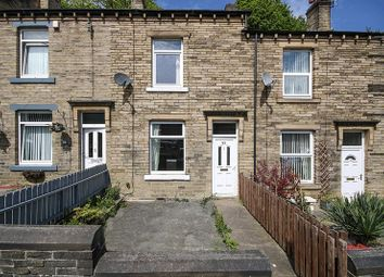 2 bed property for sale in Trinity Grove, Smithy Carr Lane, Brighouse HD6