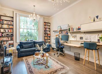 2 bed maisonette to rent in Porchester Square, Bayswater, London W2