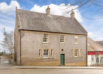 Thumbnail 3 bed semi-detached house for sale in Bow Street, Stirling, Stirlingshire
