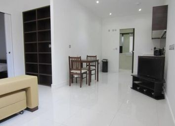 Thumbnail 1 bed property to rent in Albany House, 41 Judd Street, London