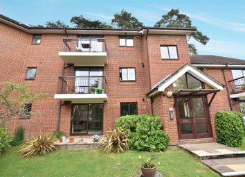 Thumbnail 2 bed flat to rent in Arlington Court, Reigate