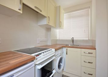 Thumbnail 1 bed flat for sale in Harley Street, Marylebone