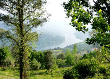 Thumbnail Land for sale in P618, Land For The Construction Of A Villa, Portugal