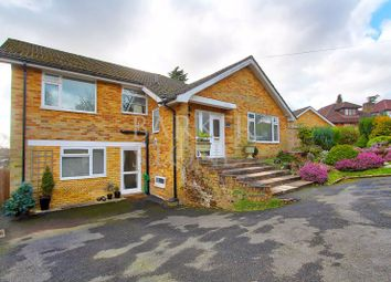 6 bed detached house for sale in Burntwood Lane, Caterham CR3