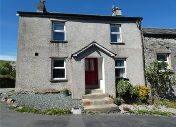 Thumbnail 3 bed link-detached house to rent in Red Lion Cottage, Killington, Nr Sedbergh, Cumbria