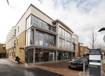 Thumbnail Office to let in 1, Lambton Road, Raynes Park