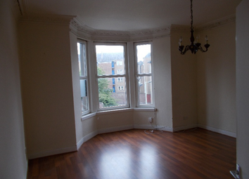 Thumbnail 2 bed flat to rent in Arthurstone Terrace, Stobswell, Dundee, 6Rs