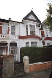 Thumbnail Room to rent in Sellons Avenue, Willesden Junction, London
