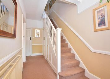 Glenwood Gardens, Ilford, Essex IG2. 3 bed terraced house