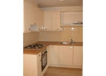 Thumbnail 1 bed flat to rent in Port Street, Annan