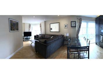 2 bed flat for sale in 2 St. Marys Gate, Nottingham NG1