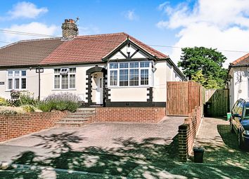 3 bed bungalow for sale in Brook Lane, Bexley DA5