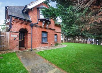 4 bed detached house for sale in Newport, Isle Of Wight, . PO30