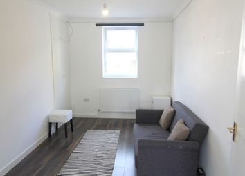 Thumbnail 4 bed maisonette to rent in Trafalgar Road, Greenwich, London