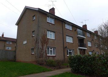 Photo of Packington Avenue, Allesley Village, Coventry, West Midlands CV5
