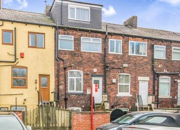 Thumbnail 4 bed terraced house for sale in Ashton Road, Oldham, Greater Manchester, Ashton