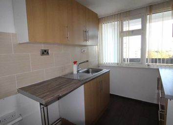 Thumbnail 1 bed flat to rent in Alice Arnold House, Riley Square, Coventry, West Midlands